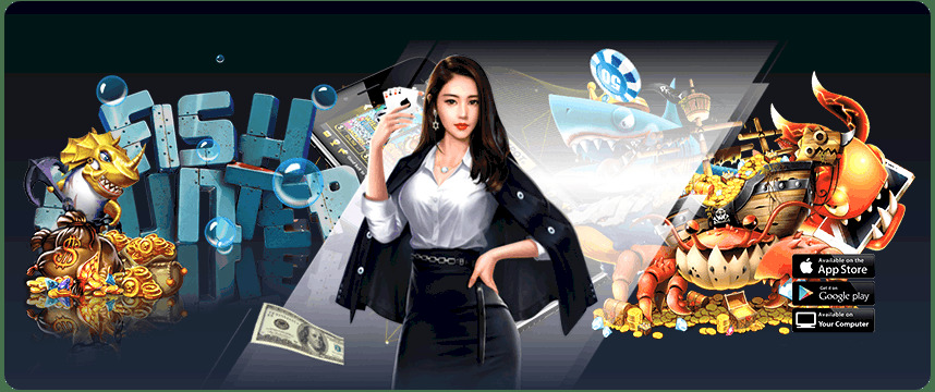 Advantages & Excitement of Playing Joker Online Slots in Indonesia