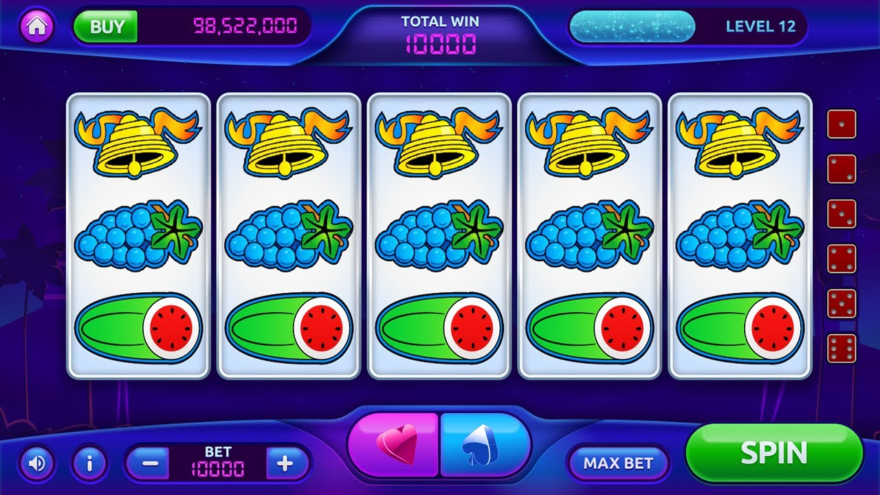 How to Hack Online Slot Games