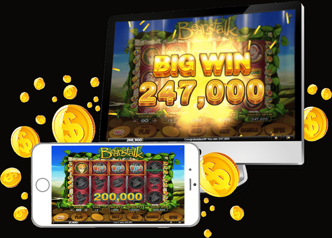 Some of the facts that exist in Indonesian online slot games