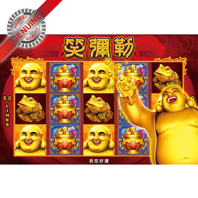 This is the Secret Of Playing Online Slots Easier To Win